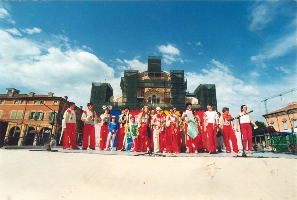 circostrass 2001