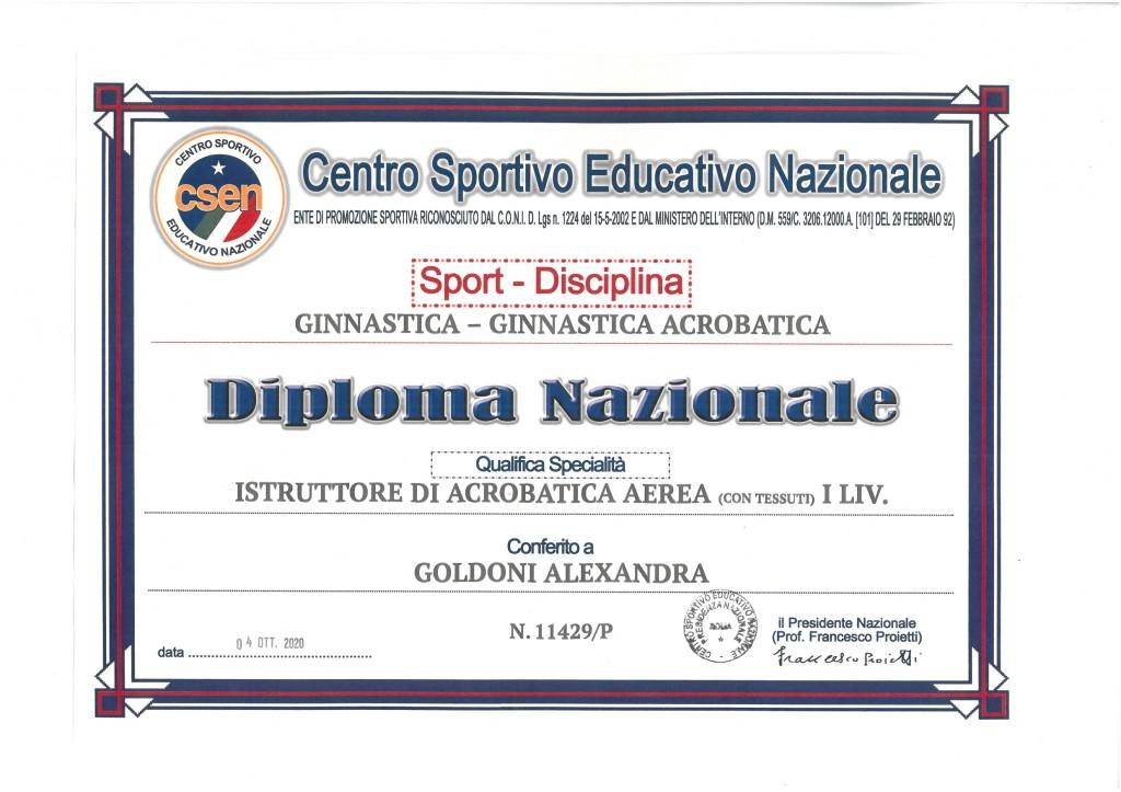 Diploma CSEN 1 LIVELLO_page-0001